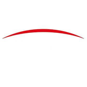 Visana